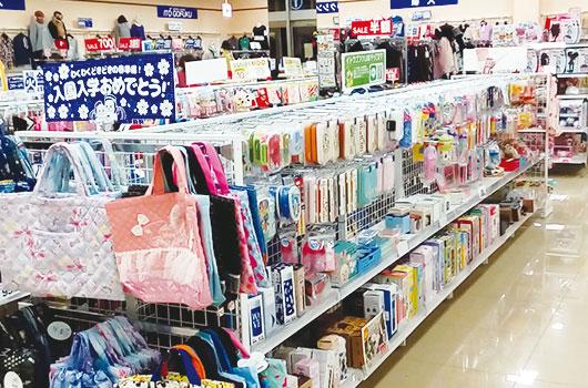 仏生山店_01